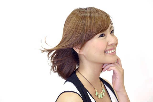 女性も薄毛対策シャンプー